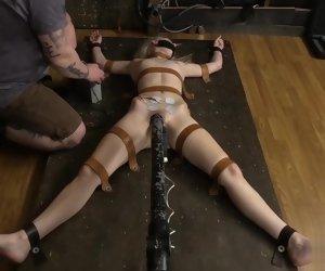 Pics Bondage Porno Kostenlos New Matures