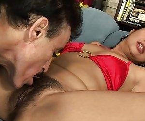 Hairy Hardcore Porn