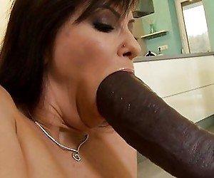 Hardcore Big Cock Porn