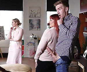 Hardcore Wife Porn