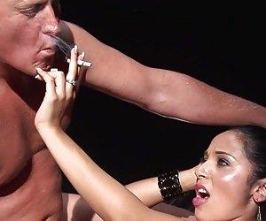 Smoking Sex Videos Free Hardcore Porn Movies