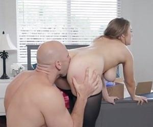 Pornstar Hardcore Porn