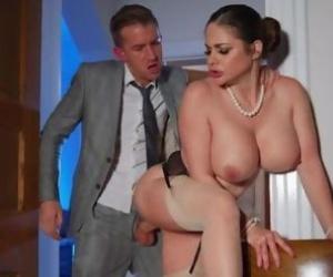 Office sex videos